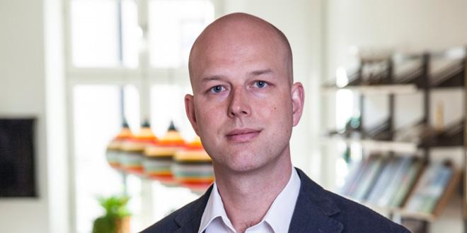 Magnus Johansson | Industrifakta - Marknadsanalyser för bygg- och fastighetssektorn - header_magnusjohansson